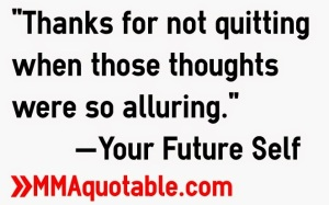 your future self quotes